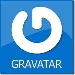 gravatar-logo-thumb