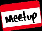 http://www.meetup.com/cristoleon