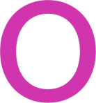 orkut_logo2