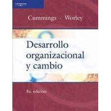 kotler p keller k l 2007 a framework for marketing management
