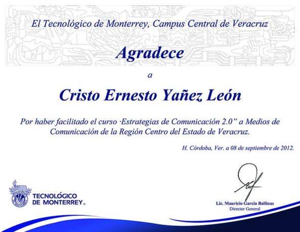 constancias_cristo36