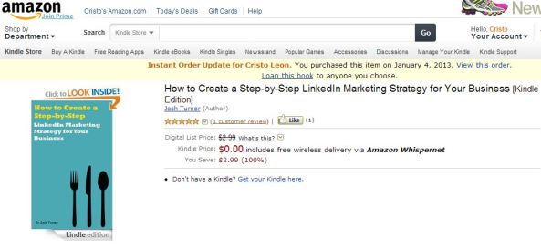 How to Create a Step-by-Step LinkedIn Marketing Strategy for Your Business